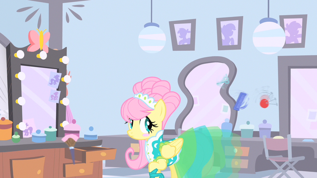 File:Fluttershy they're gone S1E20.png
