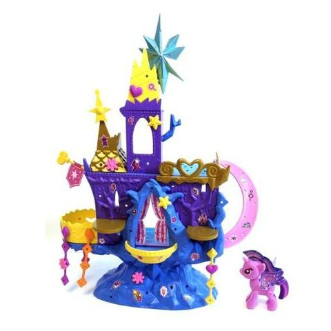 File:Hasbro POP Princess Twilight Sparkle's Kingdom Playset.jpg