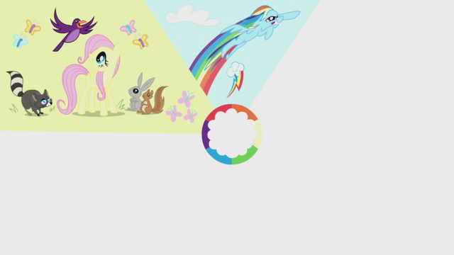 File:Slide of Fluttershy's cutie mark moment S5E25.png