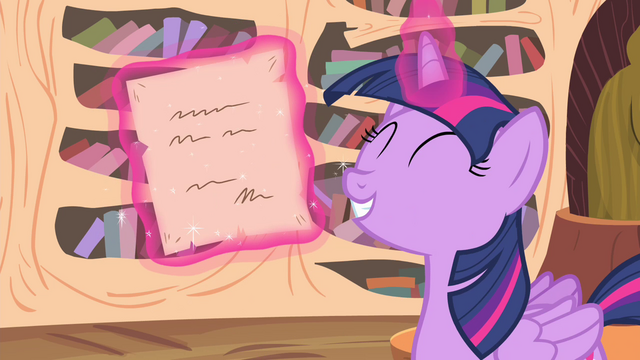 File:Twilight excited S4E11.png
