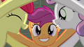 Apple Bloom 'That's perfect!' S3E04.png