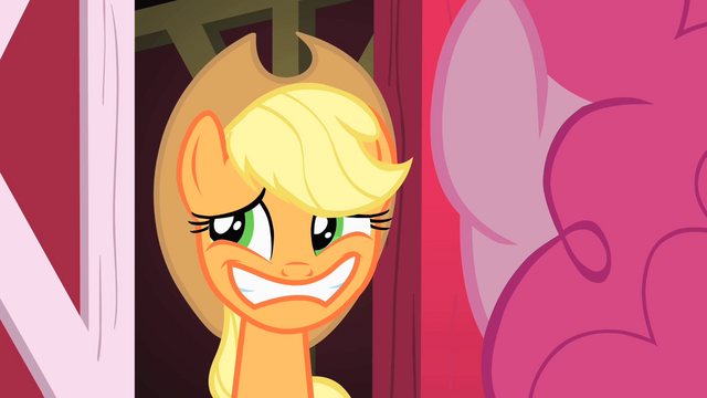 File:Applejack bad poker face S01E25.png