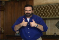 BILLY MAYS.png