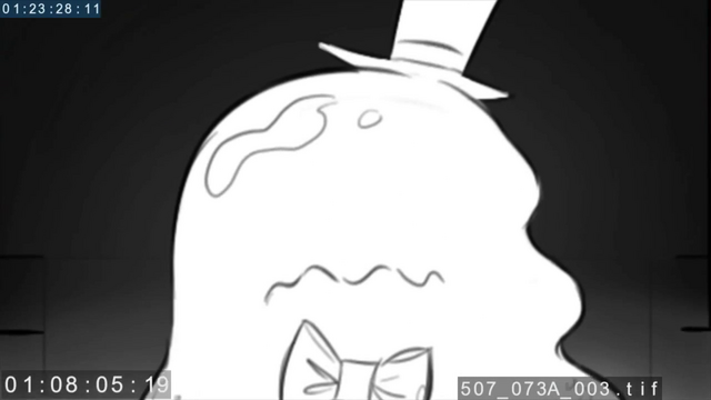 File:EW animatic - The Smooze in a top hat.png