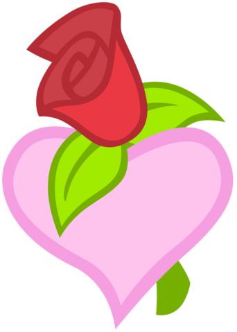 File:FANMADE CM Rose Heart.png