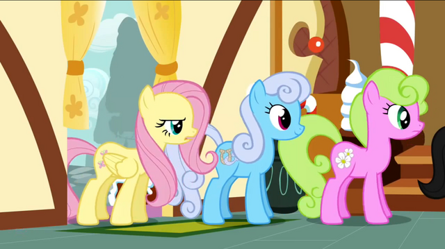 File:Fluttershy hey! S02E19.png