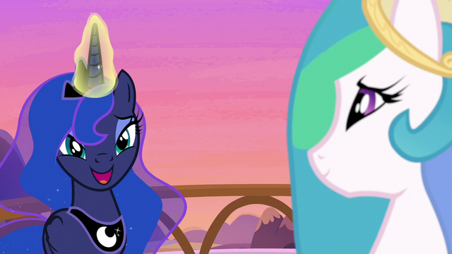 File:Princess Luna knows her pancakes are bad S7E10.png