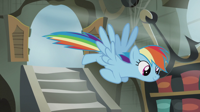 File:Rainbow enters a shop S5E8.png