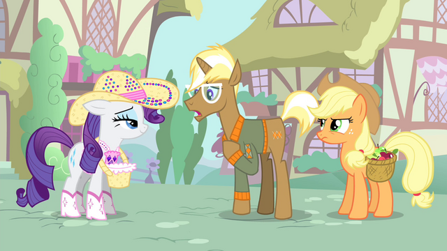 File:Trenderhoof 'there'd be such disparity' S4E13.png