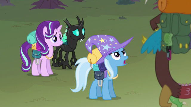 File:Trixie rudely defining what a plan is to Discord S6E26.png