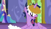 """Twilight """"I'm pancake!"""" S5E3.png"""