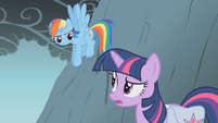 Twilight don't have time 2 S01E07