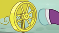 Claude spins the wheel S4E23.png
