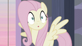 Fluttershy realizes the plan S5E02.png