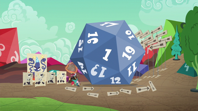 File:Giant d20 lands on the ground S6E17.png