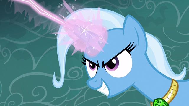 File:Trixie firing magic S3E5.png