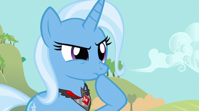 File:Trixie in thought S3E5.png