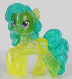 Wave 10 Blind Bag Green Jewel