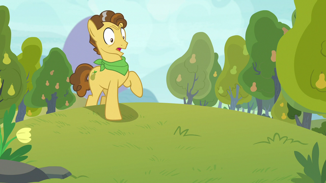 File:Grand Pear in considerable shock S7E13.png