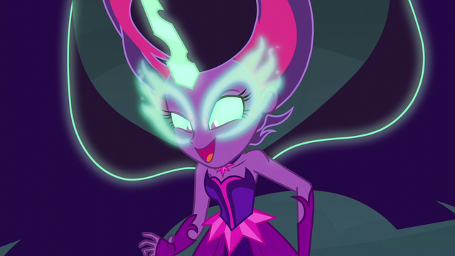 "File:Midnight Sparkle ""You're wrong"" EG3.png"