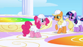 Pinkie Pie's reaction 5 S1E16.png