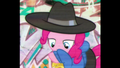 Pinkie Pie beatboxing S4E21.png