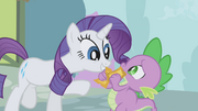 "Rarity ""are these what I think they are?"" S1E03.png"