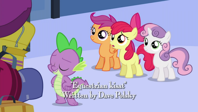 File:S4E24 Title - Finnish.png