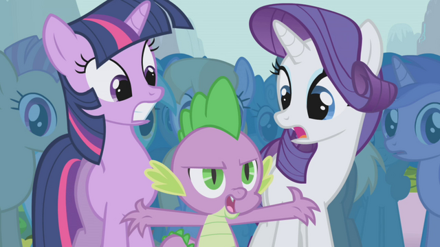 File:Spike butting in S1E06.png