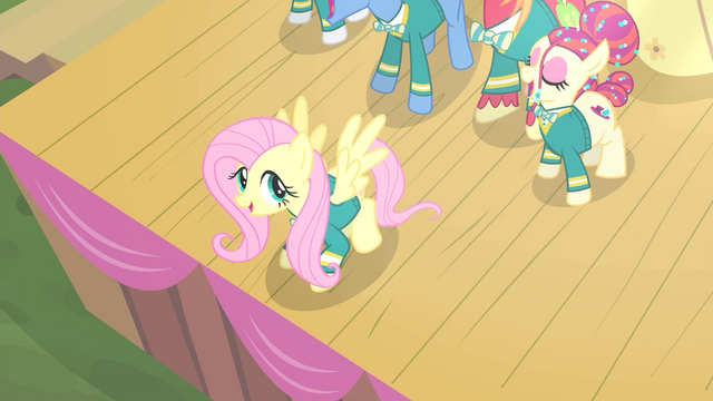 File:Fluttershy about to fly S4E14.png