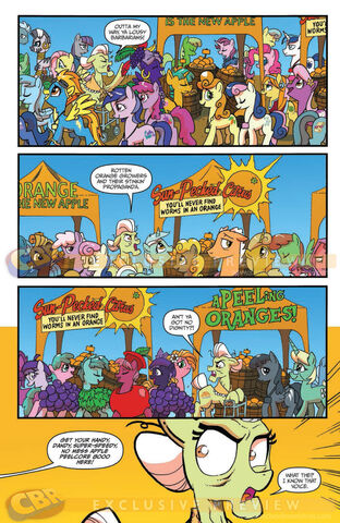 File:Friends Forever issue 9 page 5.jpg