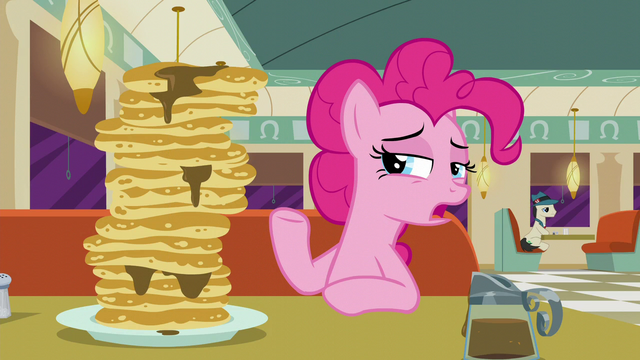 "File:Pinkie Pie ""sounds like a great idea"" S6E9.png"