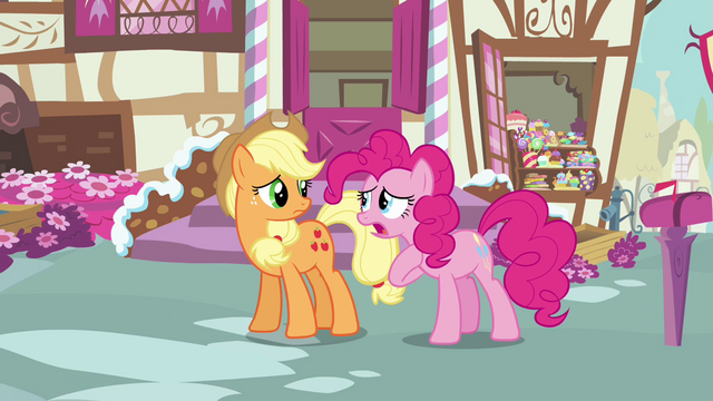 File:Pinkie Pie 'If I'm not here when Rainbow Dash's letter arrives' S3E07.png