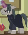 Professor Flintheart ID S6E8.png