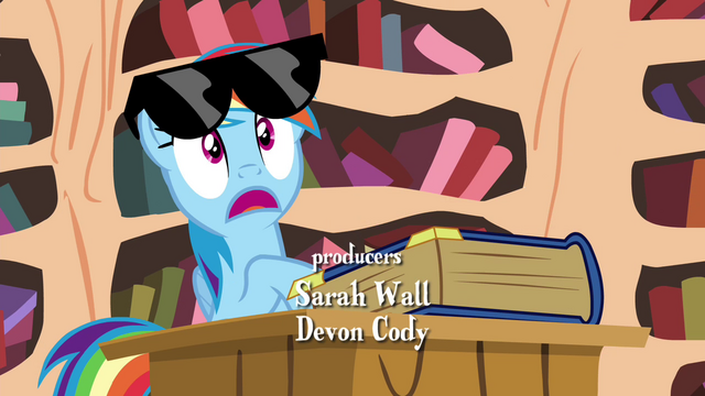File:Rainbow surprised S4E21.png