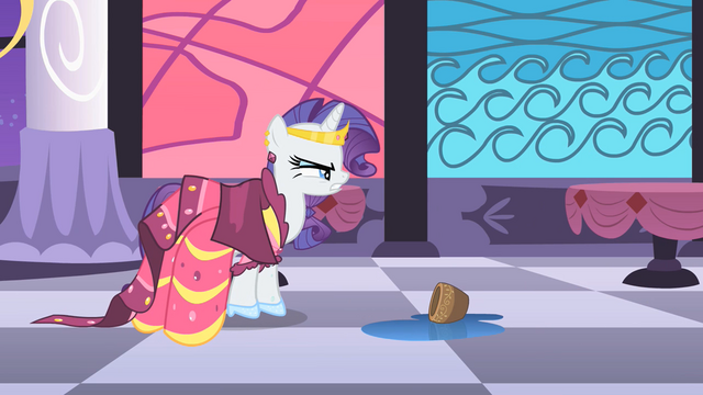 File:Rarity annoyed at Prince Blueblood S1E26.png