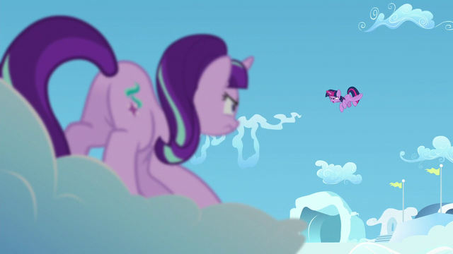 """File:Twilight """"there's more where that came from!"""" S5E26.png"""
