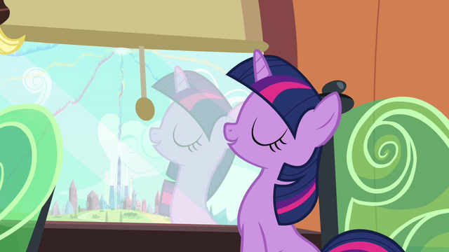 File:Twilight has faith in Spike as a leader S03E12.png