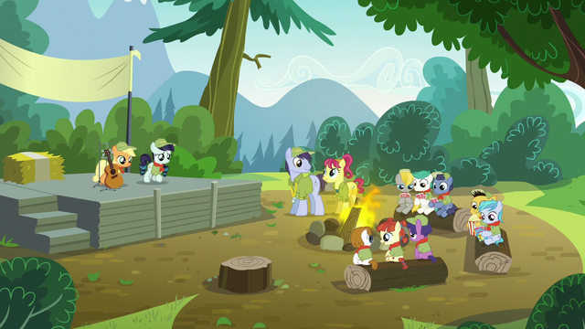 File:Camp Friendship Talent Show Theater S5E24.png