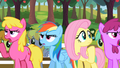 Everypony upset2 S02E15.png