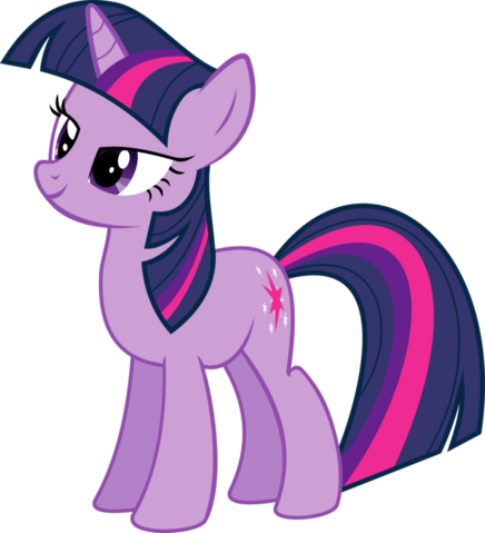 File:FANMADE Twilight Sparkle One Day by extreme-sonic.png
