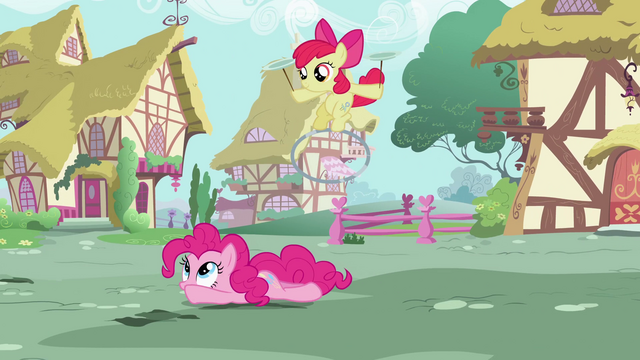 File:Pinkie Pie Walk 3 S2E6.png