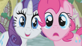 Pinkie Pie and Rarity S1E03.png