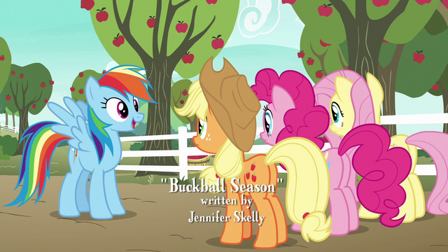 "File:Rainbow Dash ""it's a new game"" S6E18.png"