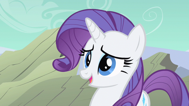 File:Rarity I mean S1E19.png