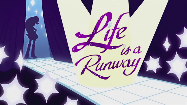 File:'Life is a Runway' animated short title card EG2.png