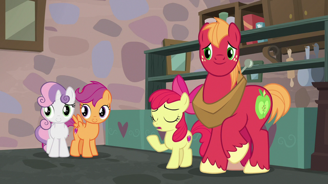 File:Apple Bloom apologizing to Sugar Belle S7E8.png