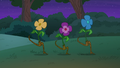 Flowers sentient and dancing S6E25.png
