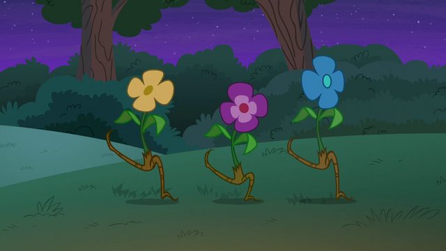 File:Flowers sentient and dancing S6E25.png