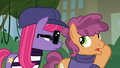 "Method Mare 3 ""at least those look professional"" S5E16.png"